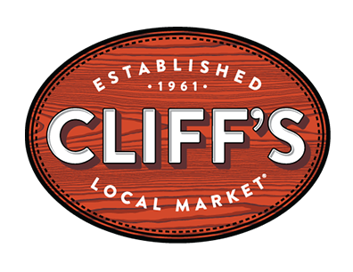 cliffs logo